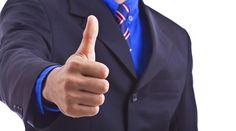 Saiba quais são as vantagens do negócio próprio
