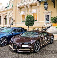 Bugatti Cars, Bmw, Vehicles, Luxury Cars, Car, Vehicle, Tools