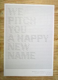 AWAA : plmd #design #poster