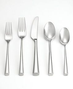 $29 Flatware. Need two sets.