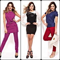 Doğa Rutkay, Markaport'un stilinizi hareketlendirecek göz alıcı kombinleriyle bugün #Markafoni'de! #dogarutkay #moda #stil #trend #dress #fashion #stylish