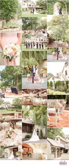Affordable Wedding Venues In Ma Key: 8243994801 Wedding Venues Toronto, Affordable Wedding Invitations, Colorado Wedding Venues, Inexpensive Wedding Venues, Wedding Planning On A Budget, Wedding Planning Timeline, Destination Wedding Planner, Wedding Destinations, Wedding Planners