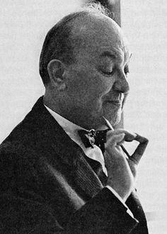 Jan Tschichold