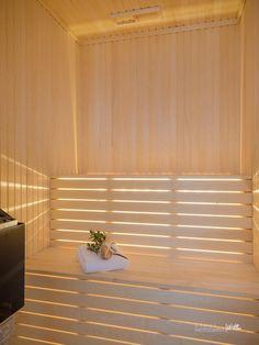 Nyoppført lekker hytte med flott og attraktiv beliggenhet.   FINN.no Log Homes, Blinds, Real Estate, Cabin, Curtains, House, Furniture, Home Decor, Mountain