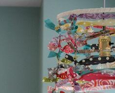 decorazioni feste fai da te - Cerca con Google