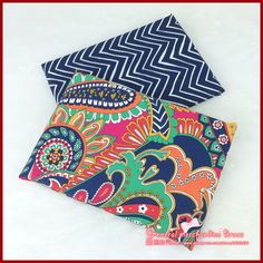 2014 New Arrival FREE SHIPPING 2Pieces/lot 150*50cm Assorted National Wind Series cotton patchwork fabric for sewing Tilda Cloth