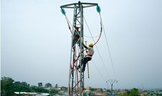 Equatorial Guinea is wired for further growth and development