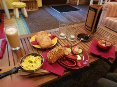Cafe Raj, Toruń - recenzje restauracji - TripAdvisor
