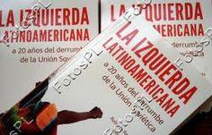 La desmemoriada izquierda latinoamericana