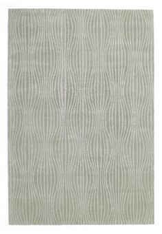 Cobra by Neisha Crosland for The Rug Company