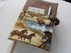 Palomino bible case horse lover horses large bible cover western horses bible case country horse bible cover horse lover book tote church gift confirmation baptism easter gift negle Images