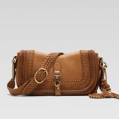 Gucci ,Gucci,Gucci 263954-ANG0A-2517,Promotion with 60% Off at UNbags.biz Online. Gucci Gucci, Gucci Bags, Saddle Bags, Shoe Bag, Promotion, Facebook, Shoes, Fashion, Moda