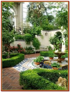 The unconditional Practical guide to Patio, Terrace, Backyard and Courtyard Gardening: How to plan, design and plant taking place garden courtyards, walled spaces, patios, ... -- You can find out more guide at the link of the image.