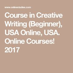 creative writing vacancies usa educacao brusque sc gov br creative writing vacancies usa