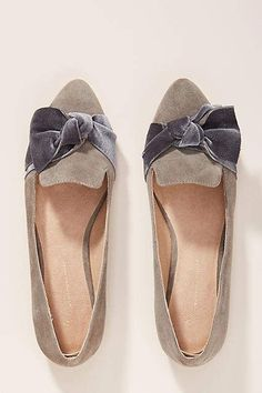 960f97836 Sapatilhas Lindas, Sapatos Sandálias, Sapatos Lindos, Roupas, Sapatos  Femininos, Saltos De
