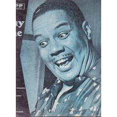 † Bennie Payne (June 18, 1907 - September 2, 1986) American pianist, o.a. known from the Duke Ellington Orchestra.