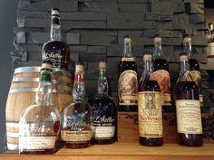 Bourbon Whiskey Brands, Good Whiskey, Whisky, Beverages, Drinks, Scotch, Kentucky, Alcohol, Spirit