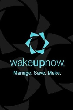 Wake up now. Make $600-5000/month. Join my team brendanheath2014.wakeupnow.com. We're headed to the top