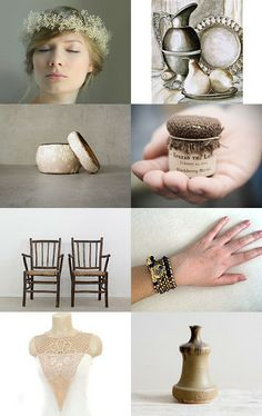 for her by a kirman on Etsy--Pinned with TreasuryPin.com