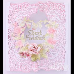 Lovely Cat Couple Album Cards Decoration Embossing Folder Die Cutter Template J/&