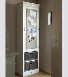 88 best riviera maisona™ cabinetsa™ images on pinterest armoire