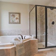 14 best small bath corner showers images corner showers corner rh pinterest com
