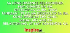 love quotes for her from the heart long distance tagalog JkwWb5Lci