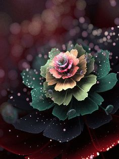 finally got help making a bloom i am only a little late thanks to and Blooming Light Gold Backdrop, Floral Backdrop, Theme Background, Glitter Background, Pattern Background, Fractal Design, Fractal Art, Flower Backgrounds, Flower Wallpaper