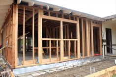 Home Remodeling with addition by Supreme Remodeling Pasadena, CA 2015 (Solita)