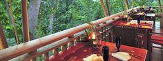 Plan a unbeatable trip to Langkawi http://www.agoda.com/city/langkawi-my.html?cid=1419833