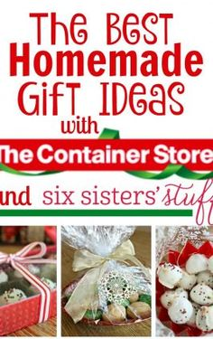 $6 Dollar Wire Hanger Christmas Ornament Wreath and Bow Tutorial – Six Sisters' Stuff