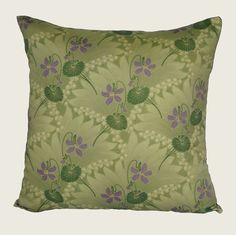 Bring a bit of antique style and whimsy into your home or office with this unique design cushion cover. My exclusive designs fit well into any