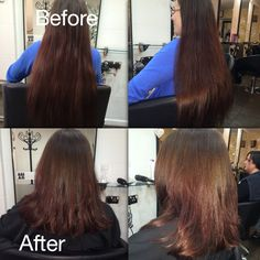 Restyle by amy
