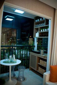 Altan, Balcon Ideas, Balcony, Balcony Bar, Balkon, Balkong, Dekorasyon, Sacada Decorada, Varanda Decorada, Varanda Gourmet, Varandas Gourmet, Veranda, 阳台