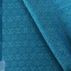 Offering all-natural baby products, including an impressive selection of DIDYMOS baby carriers.