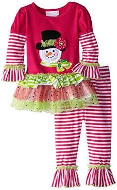 c083c4783b0a 34 Best Girls Dresses images
