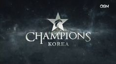 Afreeca v Jin Air Game 1 Vod Review https://youtu.be/bBTo3vhVypo #games #LeagueOfLegends #esports #lol #riot #Worlds #gaming