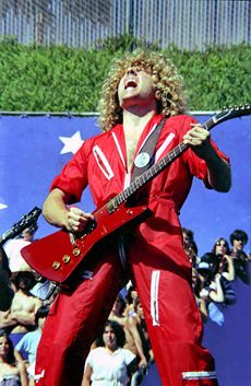 348 best sammy hagar red rocker art images in 2019 sammy hagar rh pinterest com