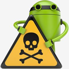 Google is bolstering ransomware defenses in Android 7.0 Nougat