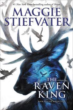 Beautiful 2017 Book Cover Designs