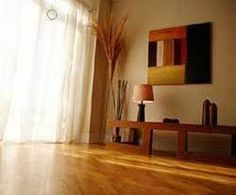 how to get black scuff marks off hardwood floors