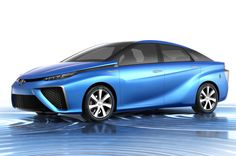 3 Mobil Konsep Toyota Siap Meriahkan IIMS 2014! - http://iotomotif.com/3-mobil-konsep-toyota-siap-meriahkan-iims-2014/31434 #BoothToyotaIIMS2014, #IIMS, #IIMS2014, #MobilBaruToyota, #MobilKonsepToyota, #TAM, #Toyota, #ToyotaAstraMotor, #ToyotaFCV, #ToyotaFT1, #ToyotaFV2, #ToyotaIndonesia