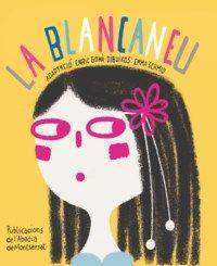 La Blancaneu / [Grim]   adaptació: Enric Gomà   dibuixos: Emma Schmid My Heart, Round Sunglasses, Jelly Beans, Round Frame Sunglasses