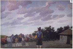 sin titulo 7 (caballos )