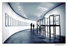 louisiana museum of modern art - Copenhagen