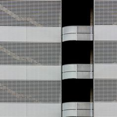 Abstract | Flickr - Photo Sharing!