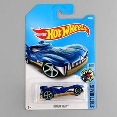 kids HW hot wheels muscle mania Godge challenger pontiac gto mini metal diecast model scale cheap car toys gift for children boy