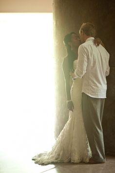 manuelantonio-costarica-wedding-45