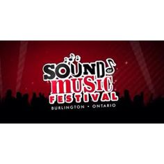 An annual festival every year in June. Burlington Ontario, Sound Of Music, Upcoming Events, Best Cities, 30 Years, Summer Fun, Community, City, Twitter