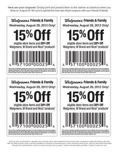 brinkmann printable coupons